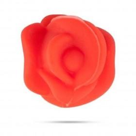 morellato drops  rose red