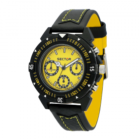 Sector Orologio Expander 90...
