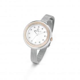 ops orologio bon bon crystal