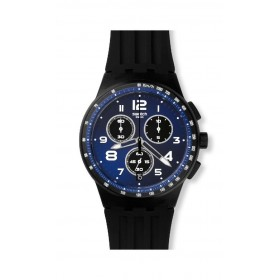 SWATCH OROLOGIO NITESPEED...