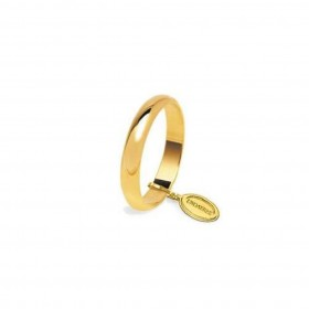 unoaerre fedi in oro18ct...