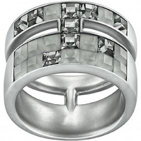 swarovski anello...