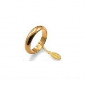 unoaerre fedi in oro 18ct...