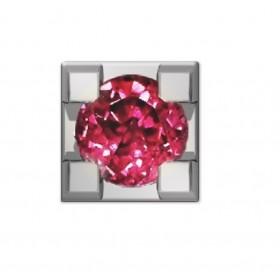 Elements Donnaoro Griffe...