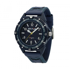 Sector Orologio Expander 90