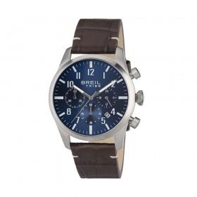 Breil orologio classic...