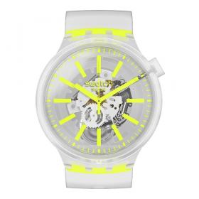 Swatch Orologio Big Bold...