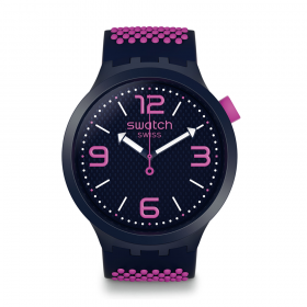 Swatch Orologio BBCandy...