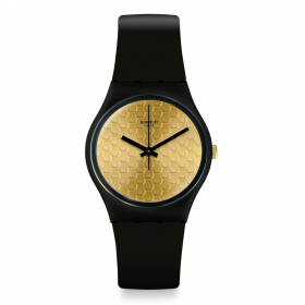 Swatch Orologio Arthur gb323