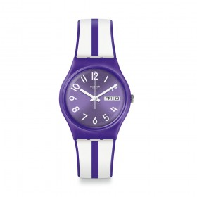 Swatch orologio Nuora gelso...