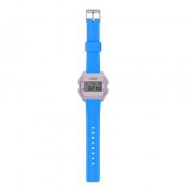 I Am orologio iam-kit545