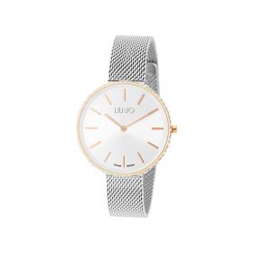 Liu jo orologio Glamour...