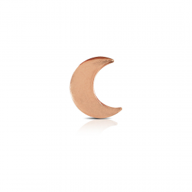 Kulto charm luna Always...