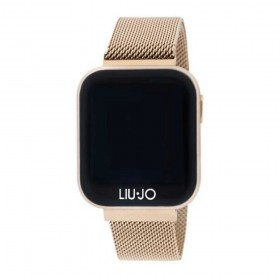 Liu Jo Orologio Smartwatch...