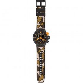 Swatch Orologio...