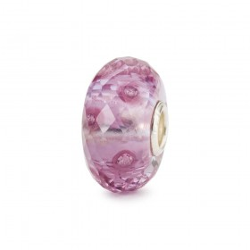 Trollbeads Ritratto In...